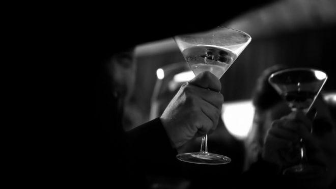 Martini de Brockmans