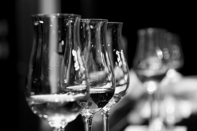 Regalos de Navidad para un amante del gin tonic: taller de cata