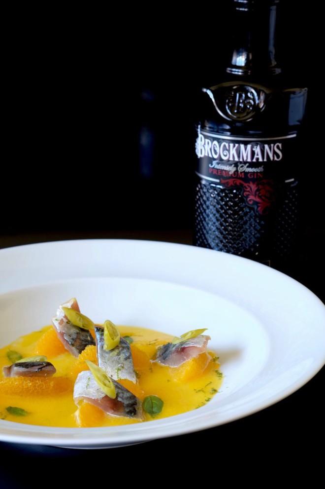receta-con-brockmans-pescado