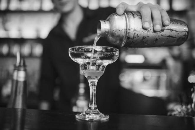 Consejos para hacer cócteles
