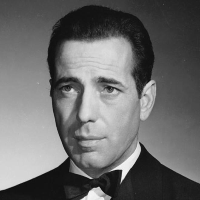 Frase célebre sobre el alcohol de Humphrey Bogart