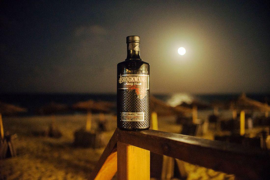 Locales de playa para vivir la noche de San Juan