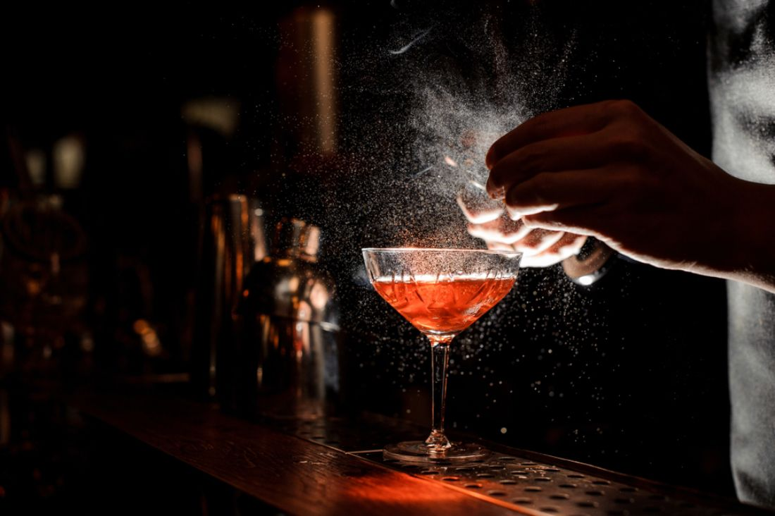 5 hitos que cambiaron la historia de la coctelería