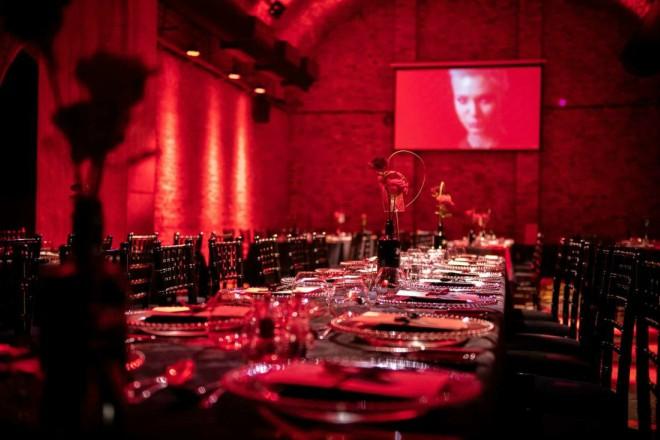 10 Aniversario Brockmans Gin en Londres