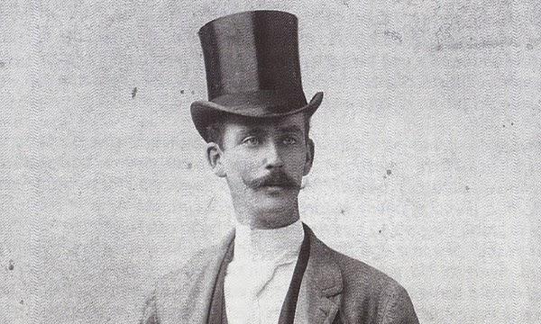 Camillo Negroni